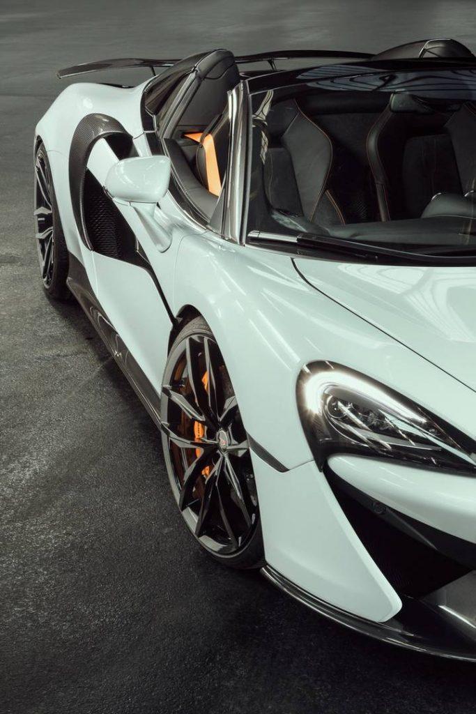 Novitec-McLaren-570S-Spider-10