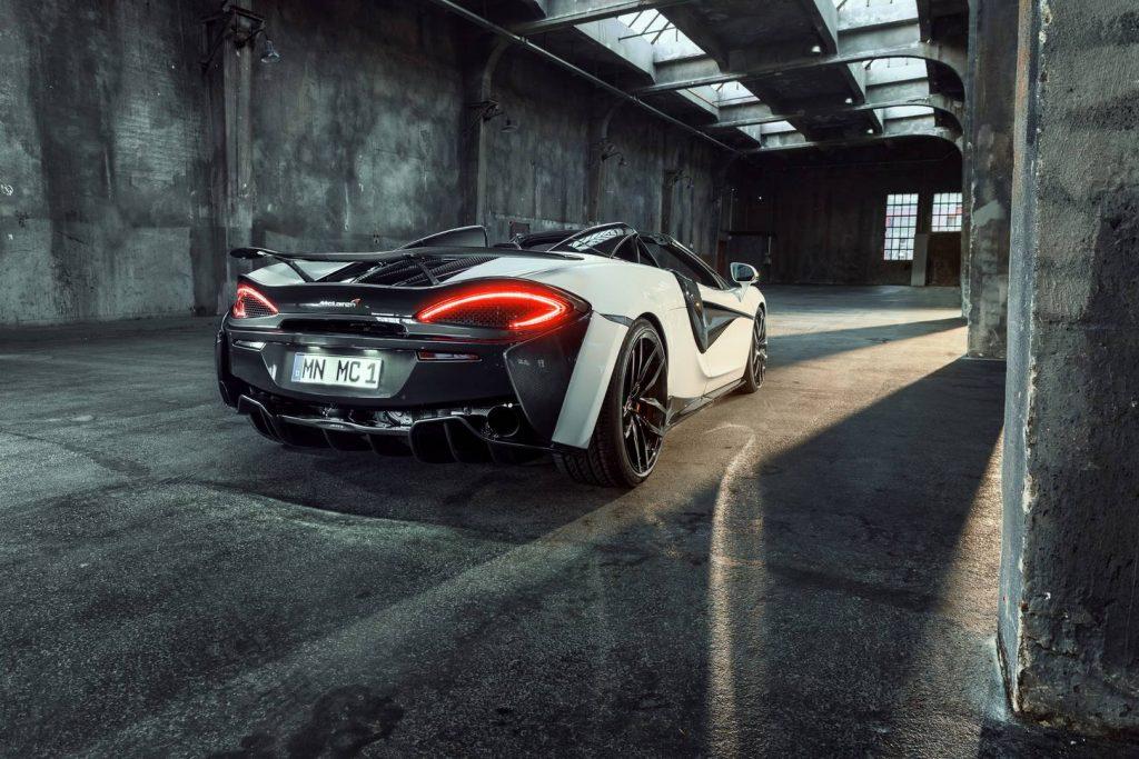 Novitec-McLaren-570S-Spider-13