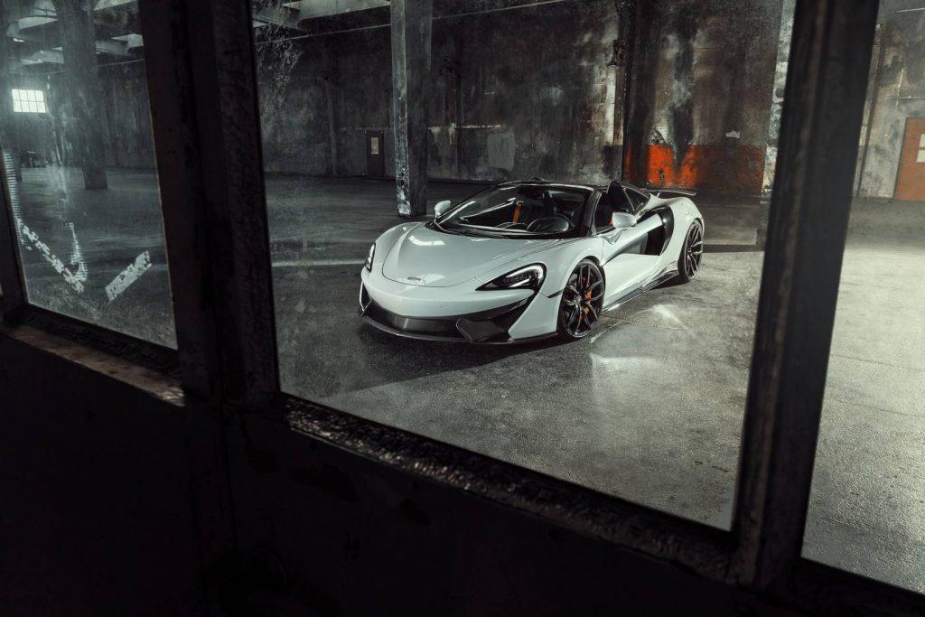 Novitec-McLaren-570S-Spider-2