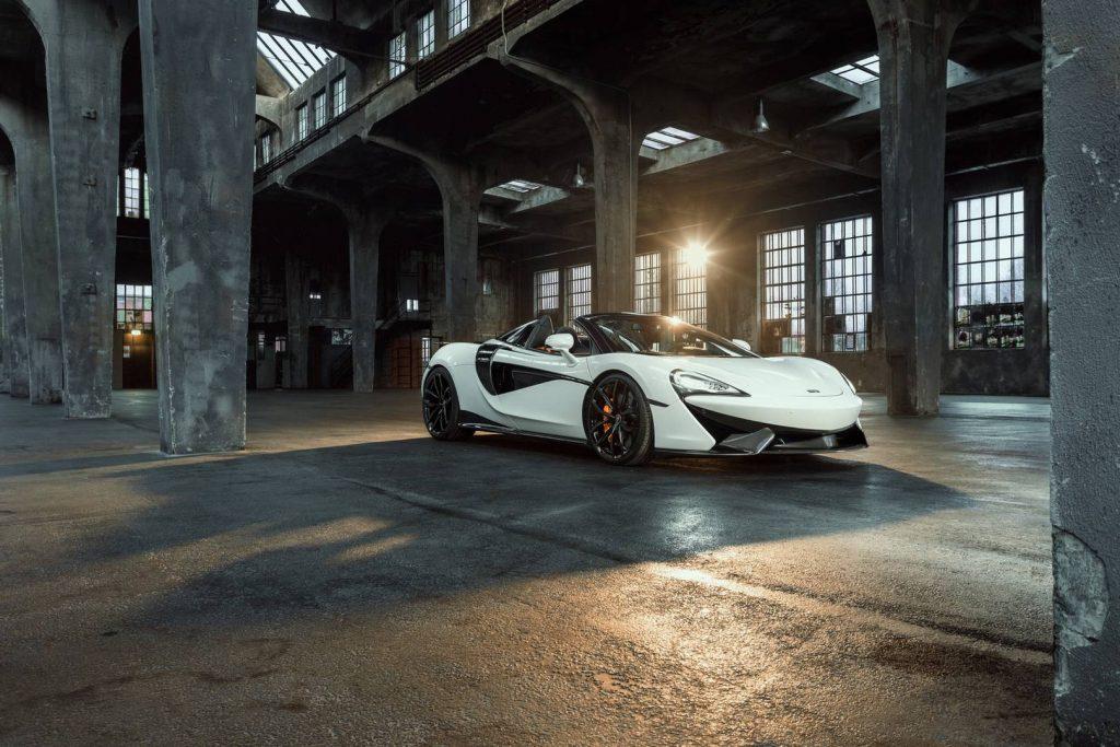 Novitec-McLaren-570S-Spider-3