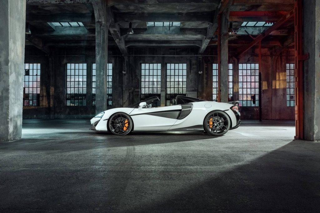 Novitec-McLaren-570S-Spider-4