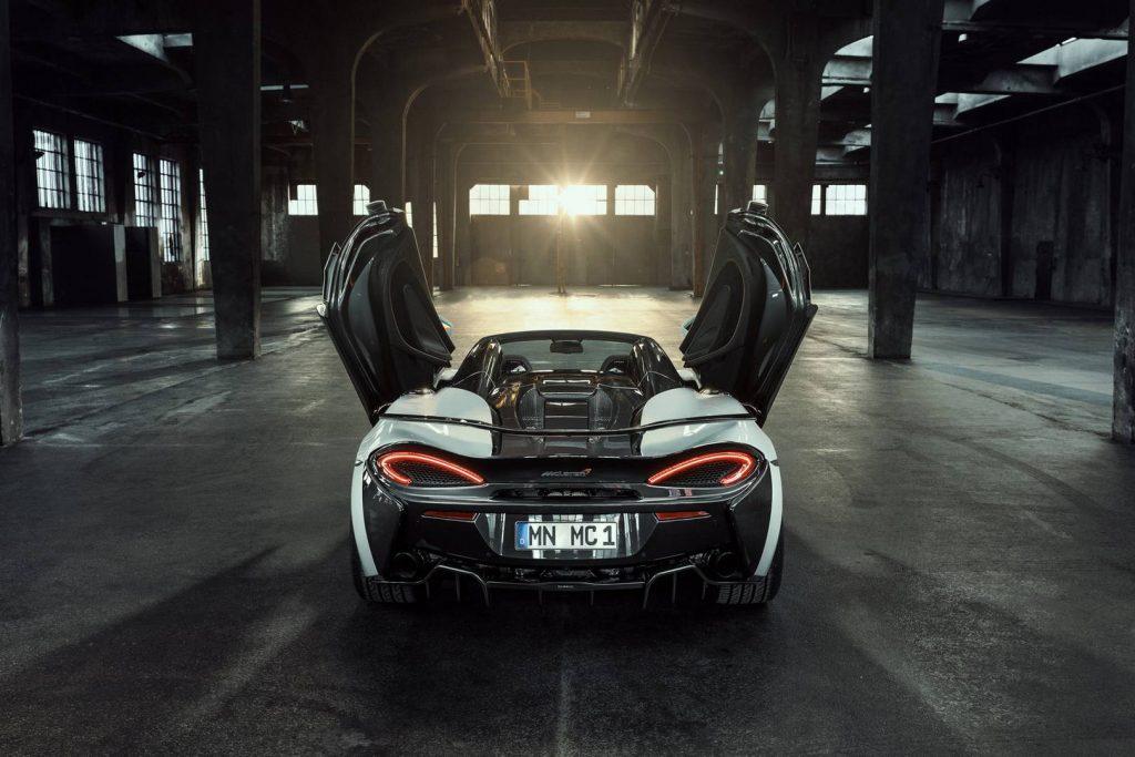 Novitec-McLaren-570S-Spider-7