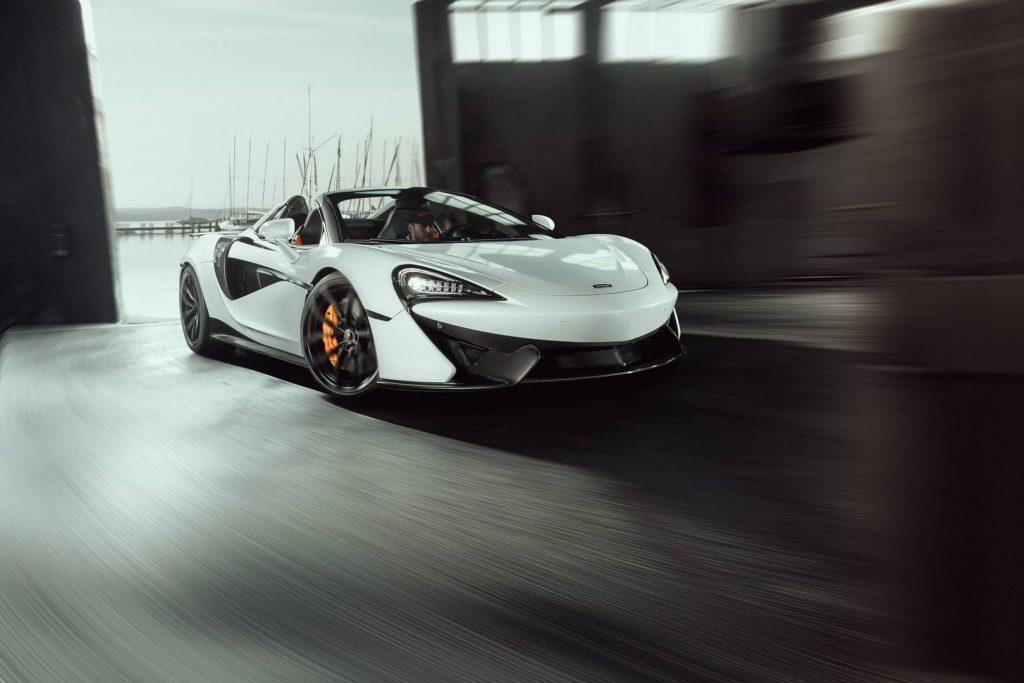 Novitec-McLaren-570S-Spider-8