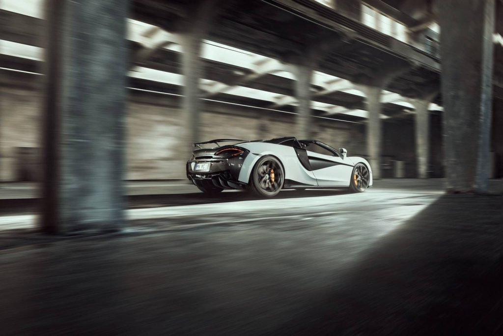 Novitec-McLaren-570S-Spider-9