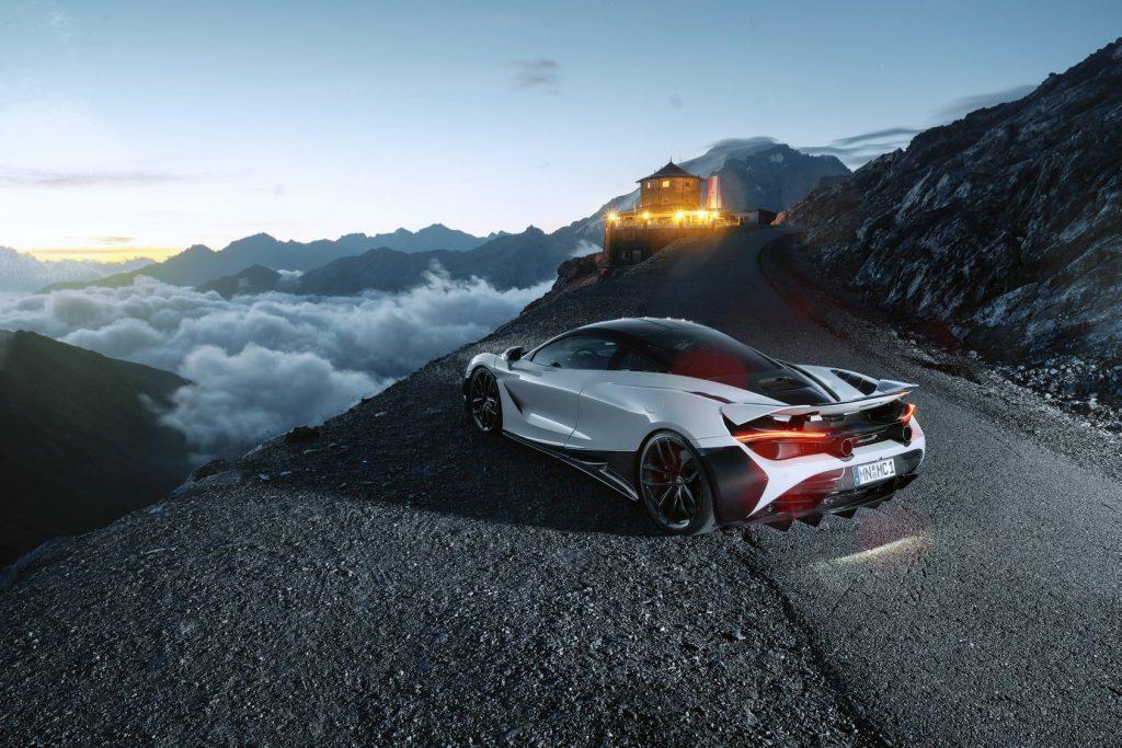 Novitec-McLaren-720S-1