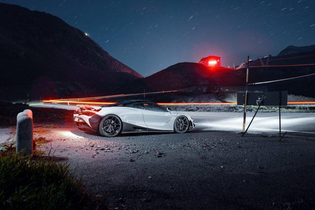 Novitec-McLaren-720S-10