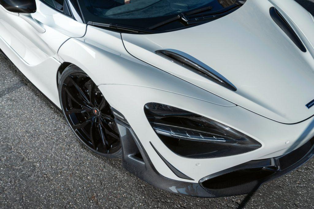 Novitec-McLaren-720S-11