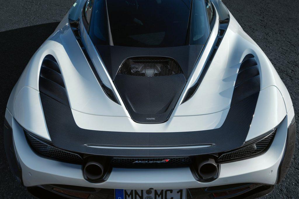 Novitec-McLaren-720S-12