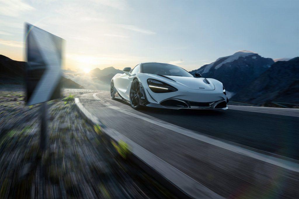 Novitec-McLaren-720S-15