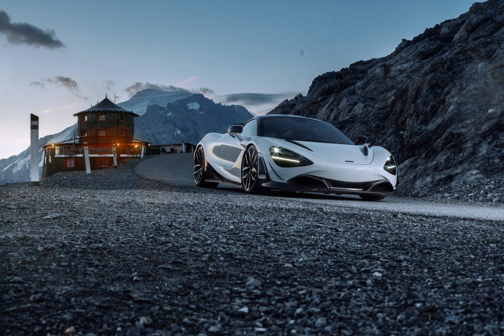 Novitec-McLaren-720S-16