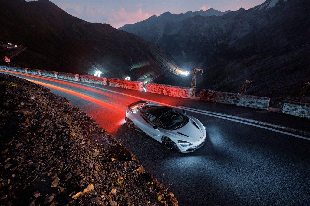 Novitec-McLaren-720S-5