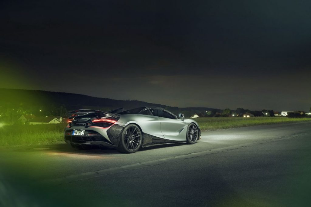 Novitec-McLaren-720S-Spider-For-Sale