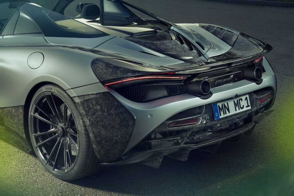 Novitec-McLaren-720S-Spider-Rear-Lights