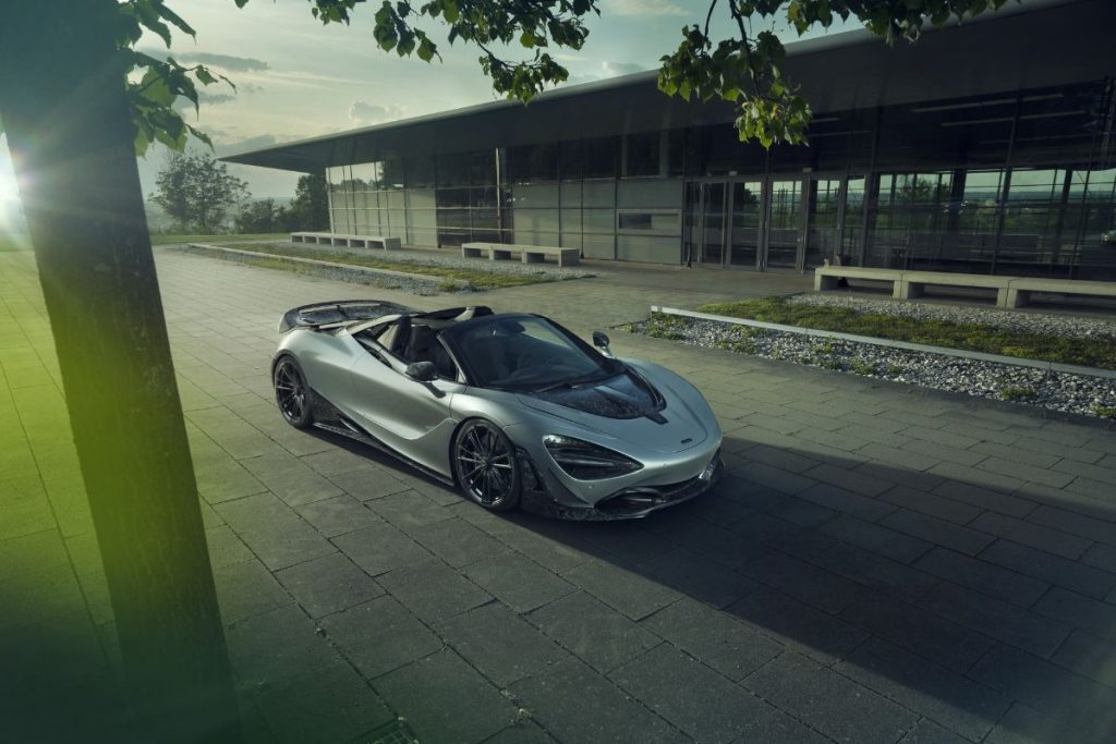Novitec-McLaren-720S-Spider-Wallpaper