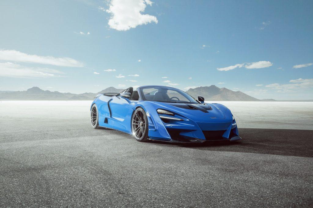 Novitec-N-Largo-McLaren-720S-Spider1