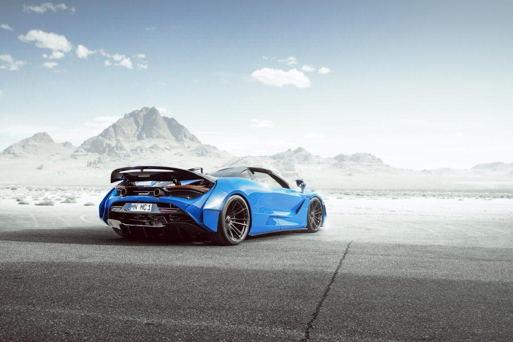 Novitec-N-Largo-McLaren-720S-Spider2