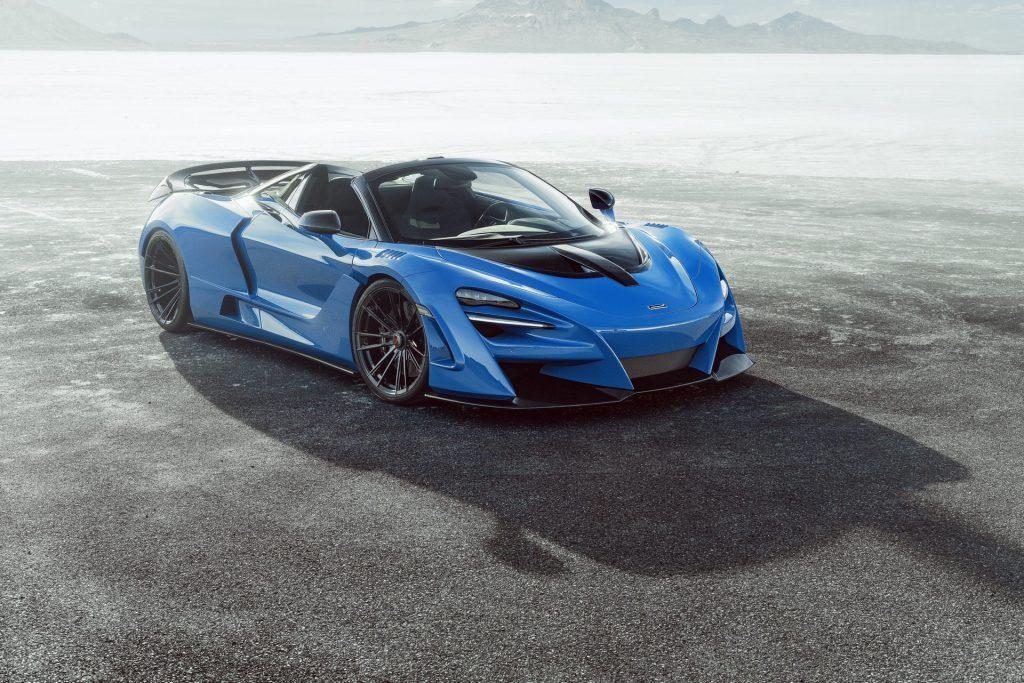 Novitec-N-Largo-McLaren-720S-Spider3