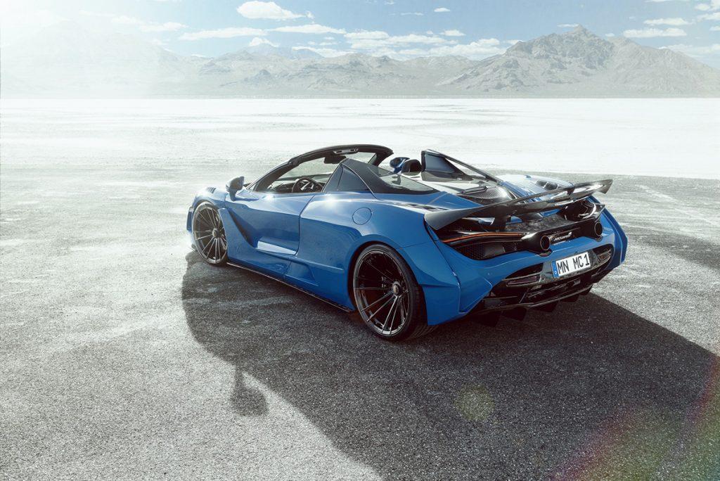 Novitec-N-Largo-McLaren-720S-Spider5