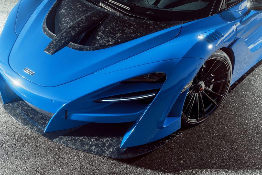 Novitec-N-Largo-McLaren-720S-Spider8