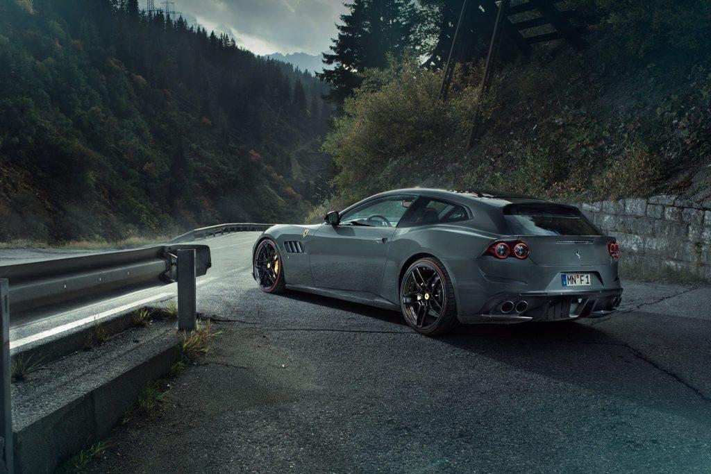 Novitec-Rosso-Ferrari-GTC4Lusso-3