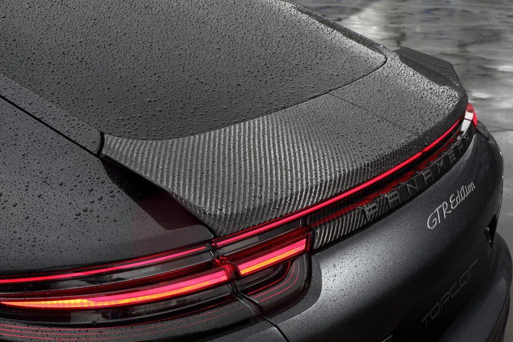 Porsche-Panamera-Turbo-Rear-Lights
