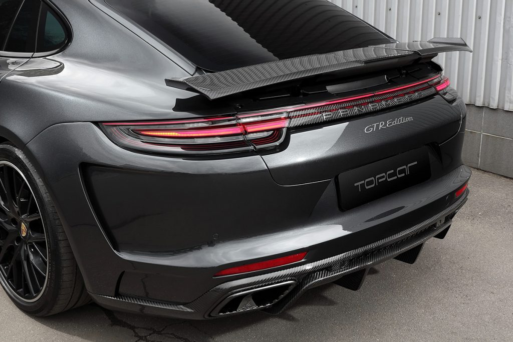 Porsche-Panamera-Turbo-Spoiler