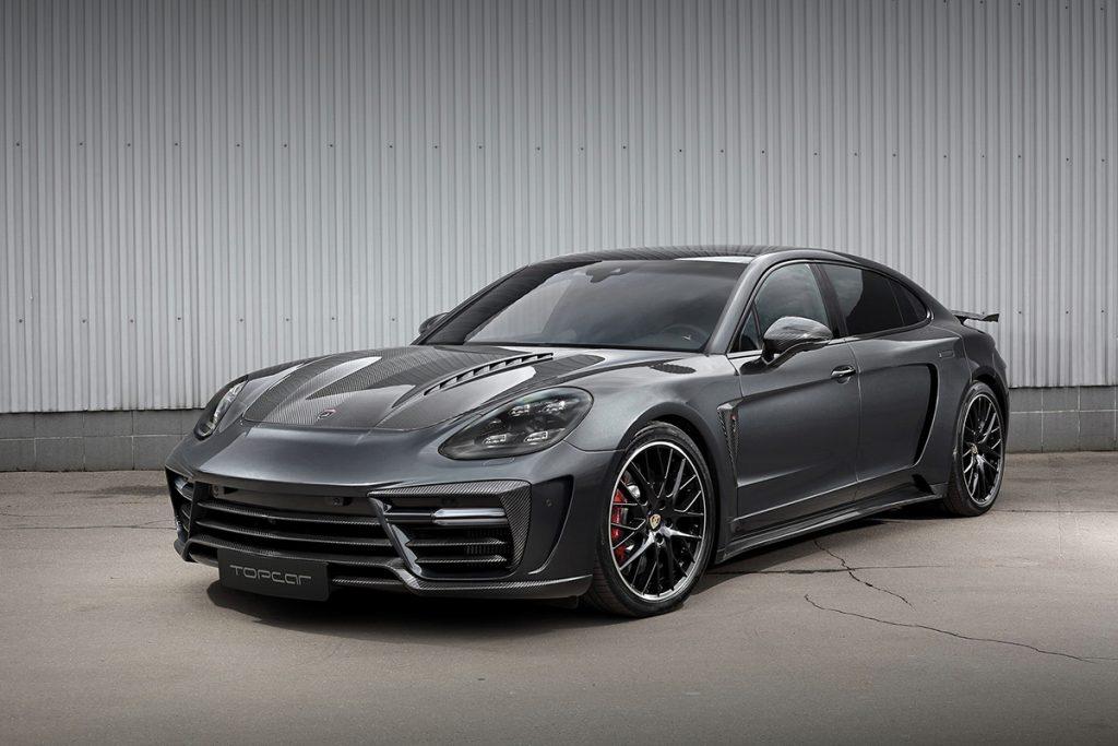 Porsche-Panamera-Turbo-Tuning