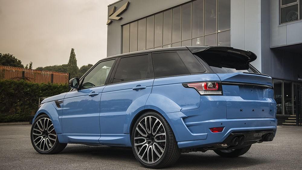 Project-Kahn-Powder-Blue-Pearl-Range-Rover-Sport-Autobiography-Dynamic-Pace-Car-16