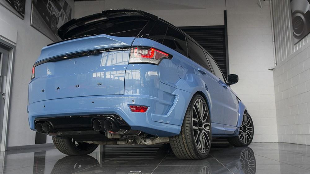 Project-Kahn-Powder-Blue-Pearl-Range-Rover-Sport-Autobiography-Dynamic-Pace-Car-7 (1)