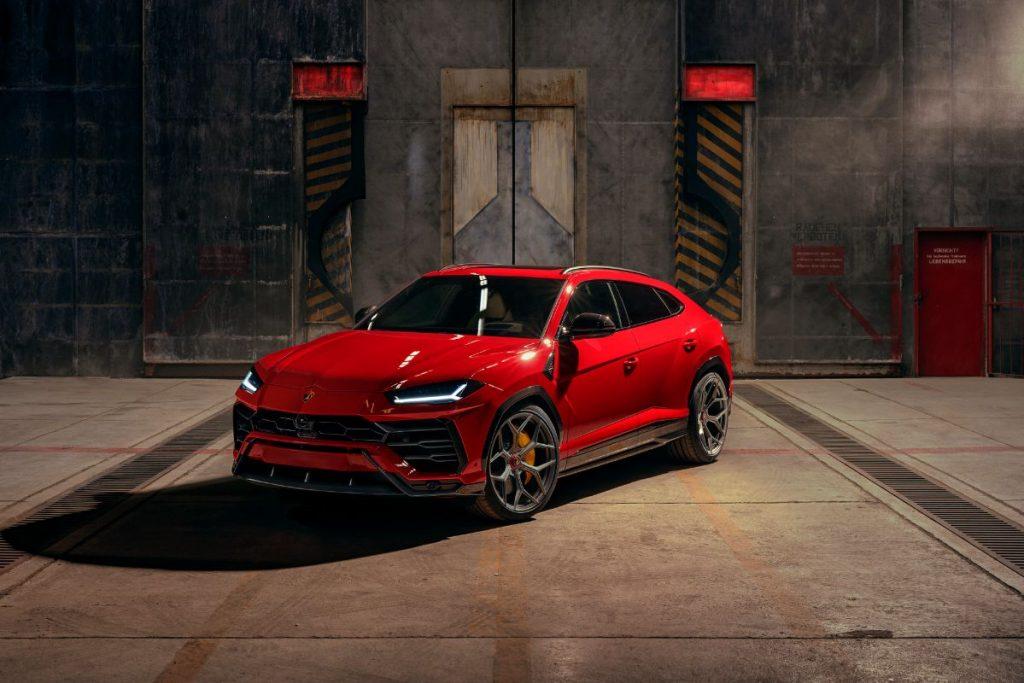 Red-Novitec-Lamborghini-Urus