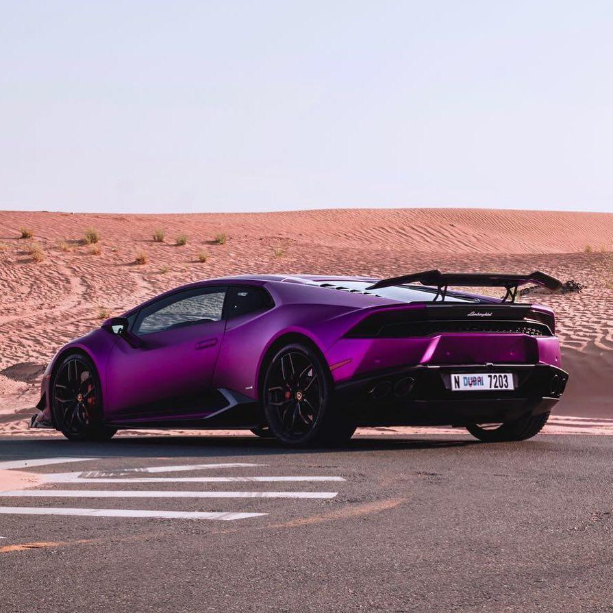 Revozport-Lamborghini-Huracan-1