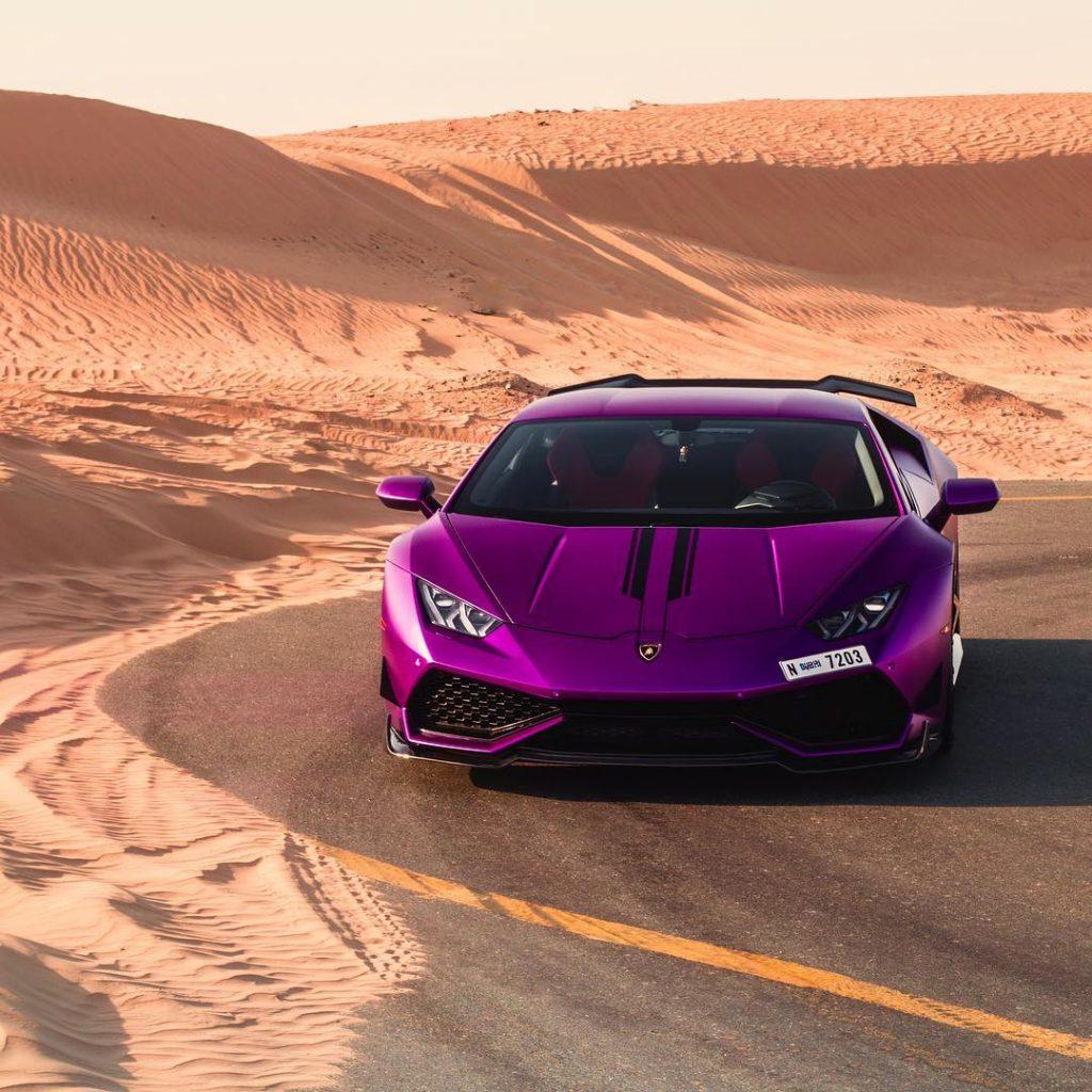 Revozport-Lamborghini-Huracan-2