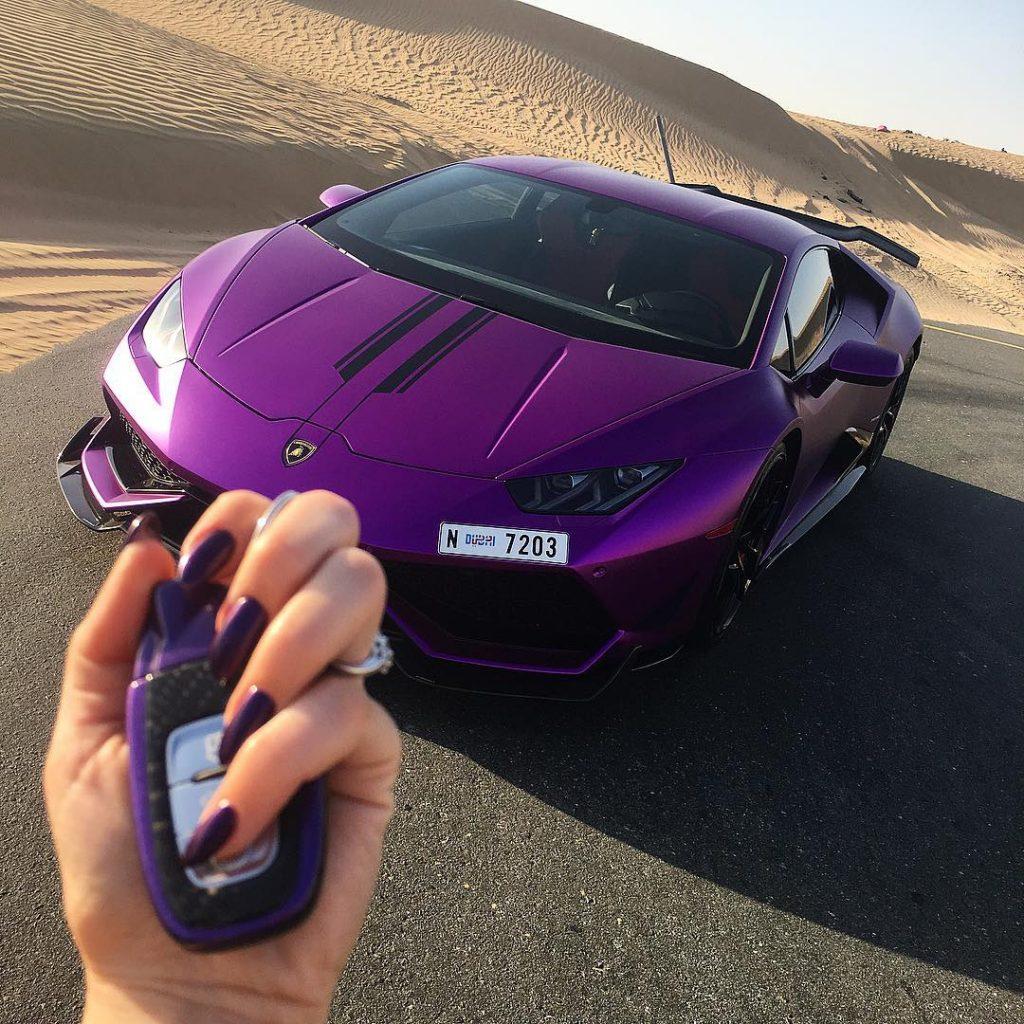 Revozport-Lamborghini-Huracan-3