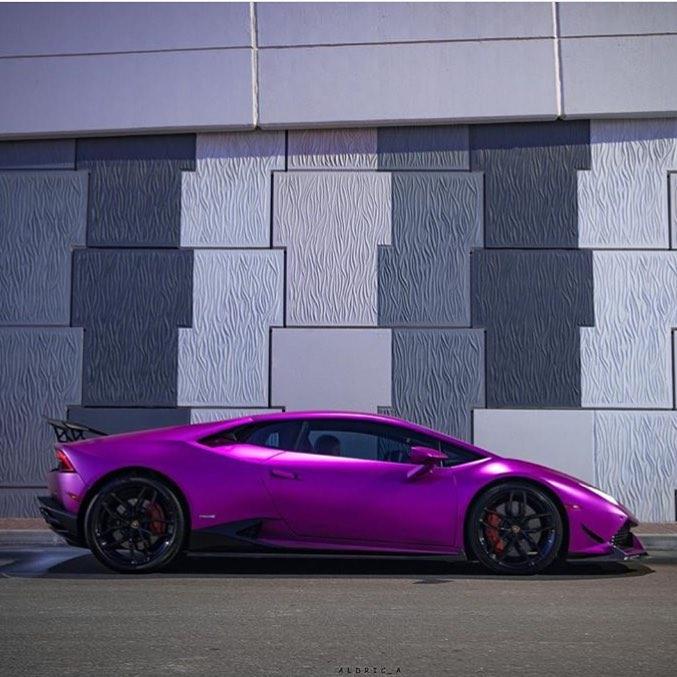 Revozport-Lamborghini-Huracan-4