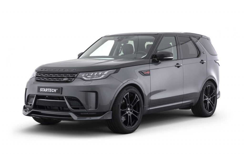 Startech-Land-Rover-Discovery-15