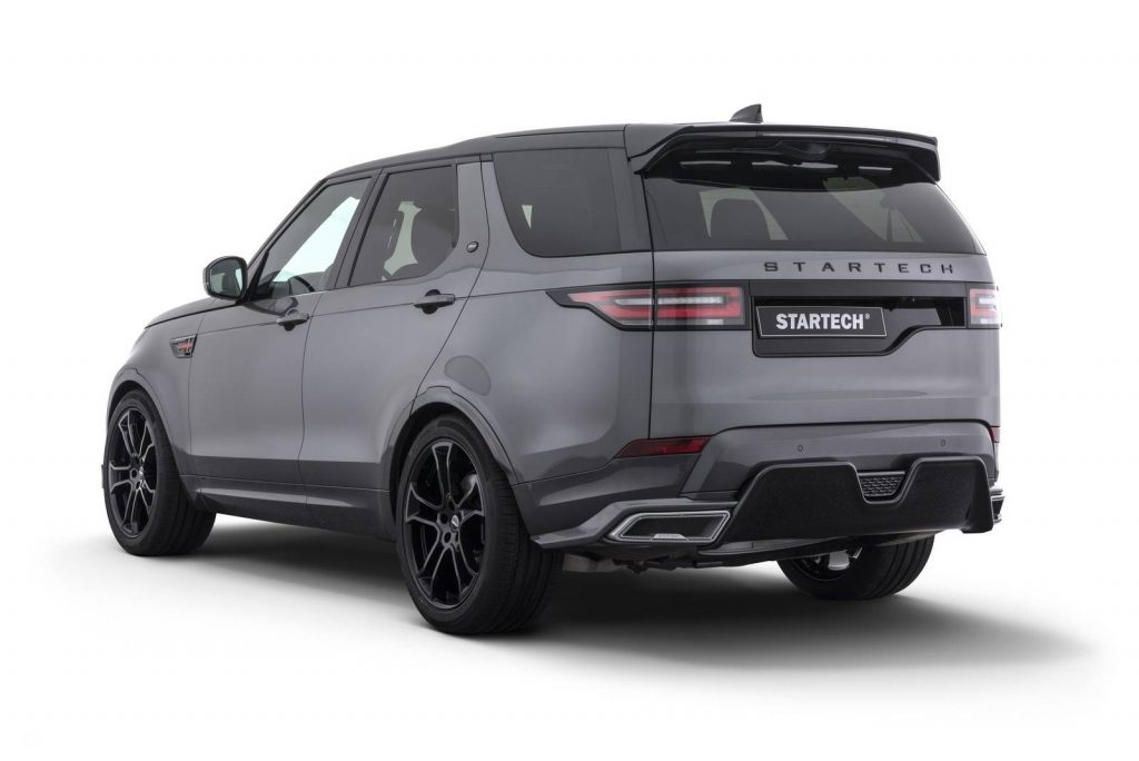 Startech-Land-Rover-Discovery-16