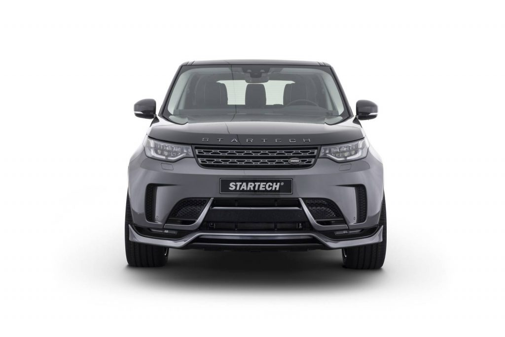 Startech-Land-Rover-Discovery-2