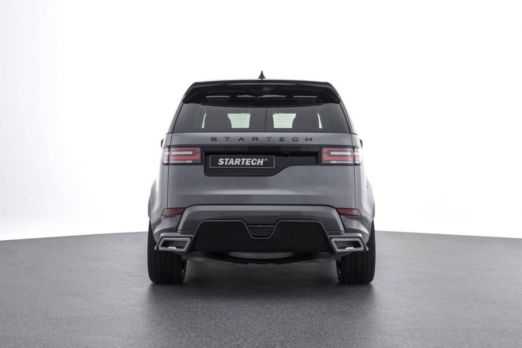 Startech-Land-Rover-Discovery-4