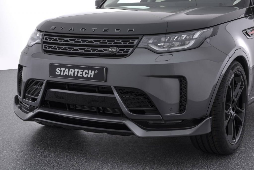 Startech-Land-Rover-Discovery-5