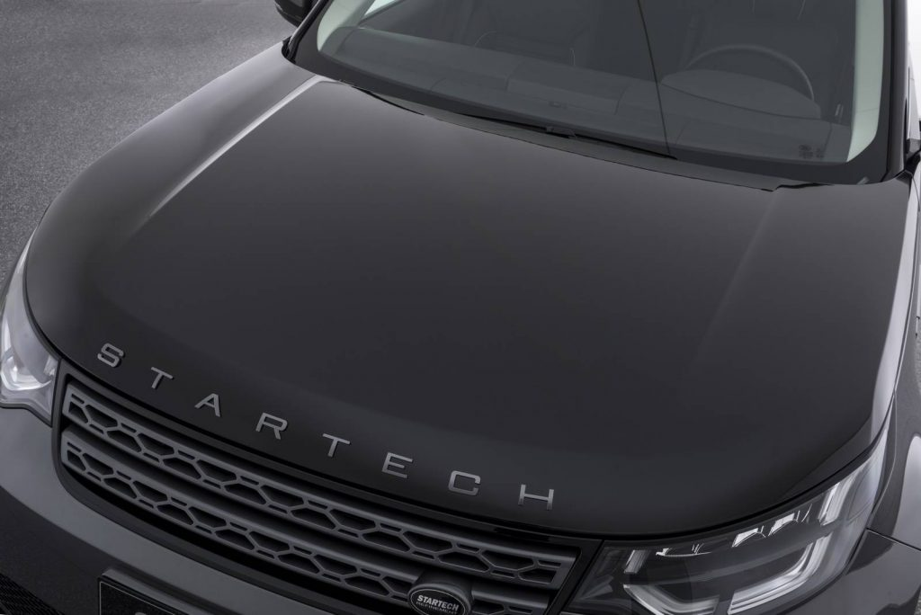 Startech-Land-Rover-Discovery-6