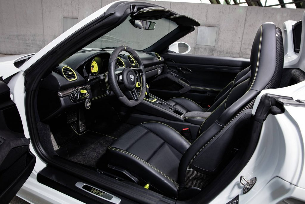 TECHART_718Boxster_int_03