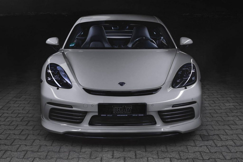 TECHART_718Cayman_ext_32