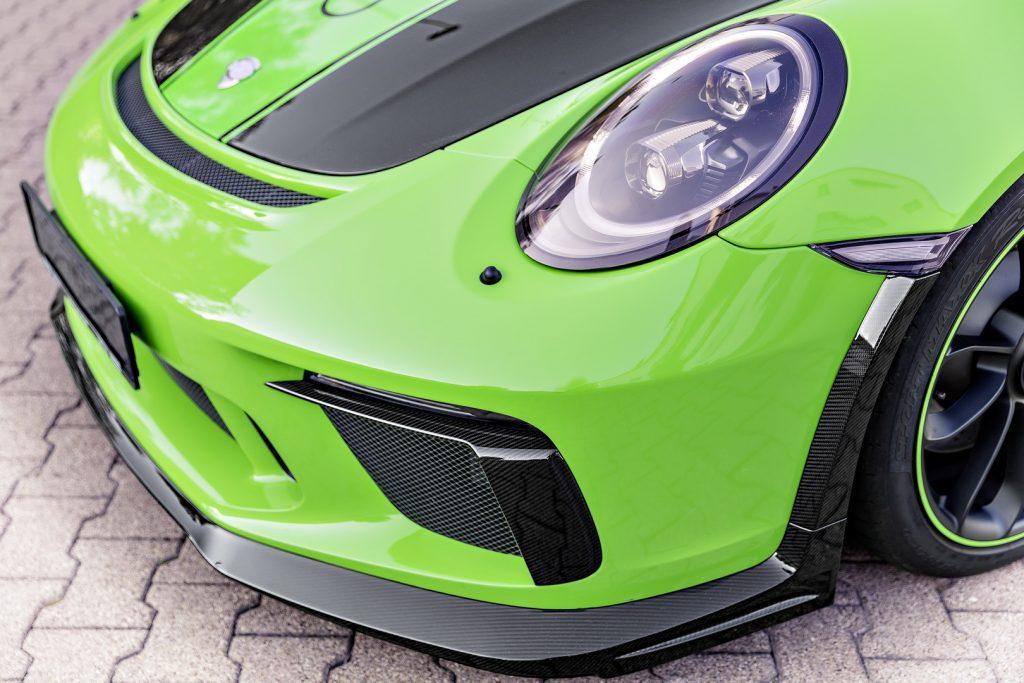 Techart-Porsche-911-GT3-RS-1