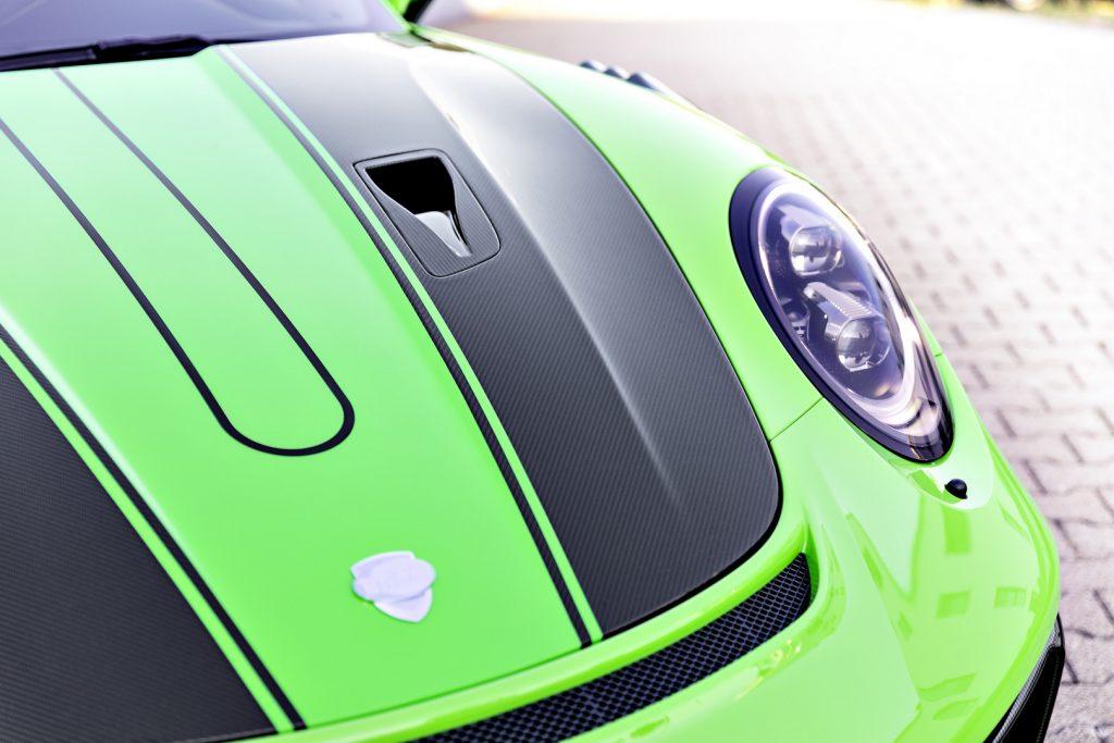 Techart-Porsche-911-GT3-RS-2