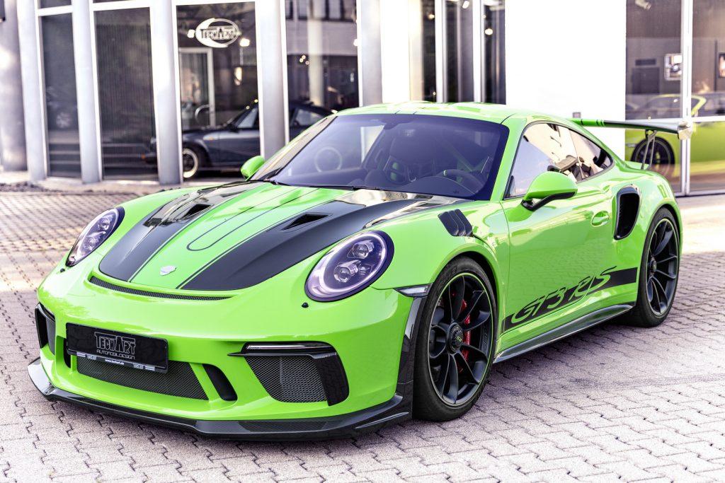 Techart-Porsche-911-GT3-RS-4