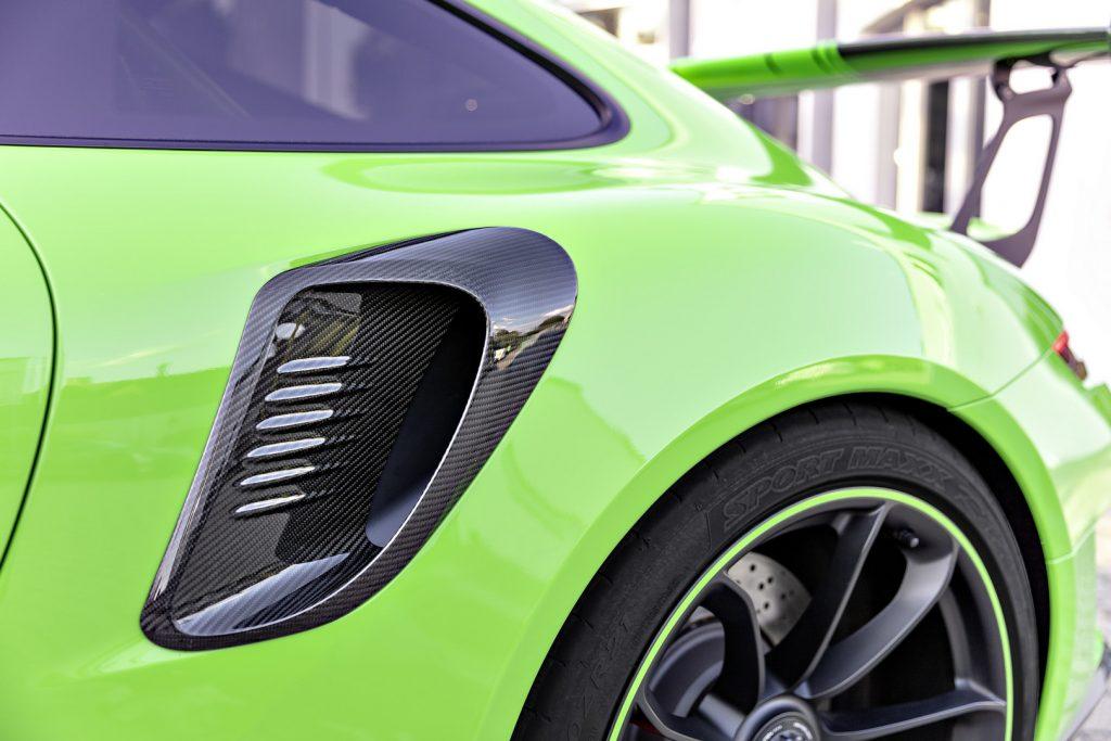 Techart-Porsche-911-GT3-RS-5