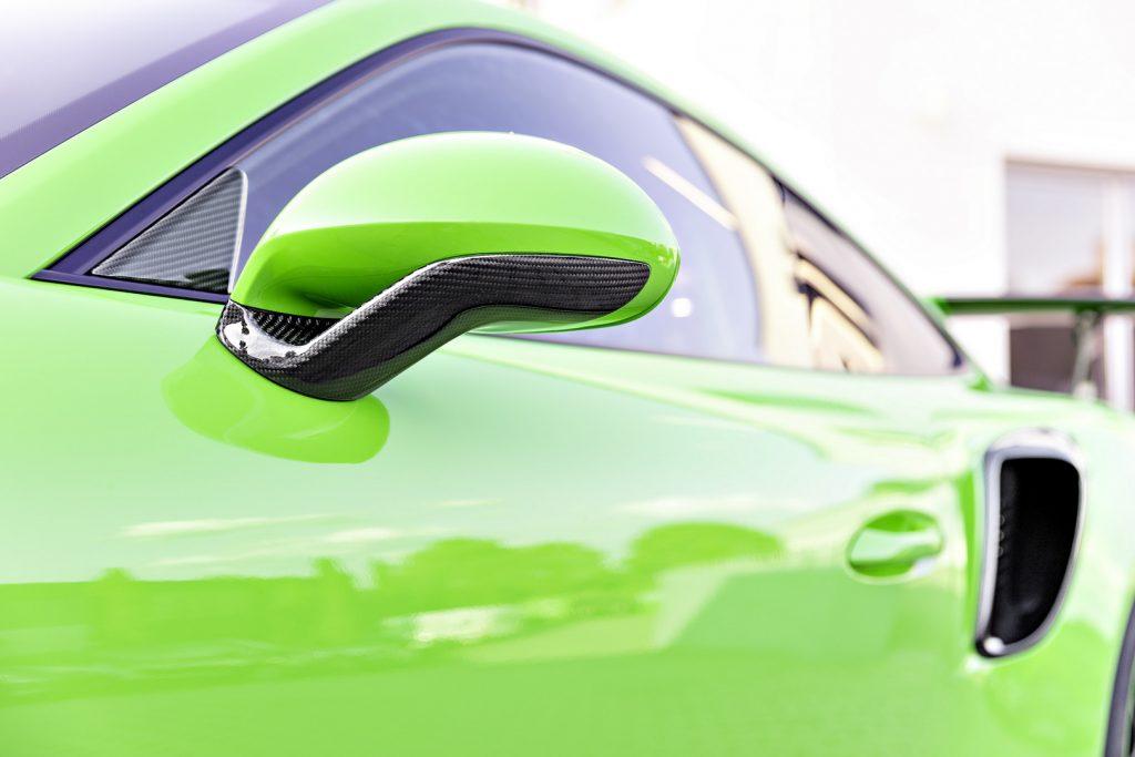 Techart-Porsche-911-GT3-RS-6