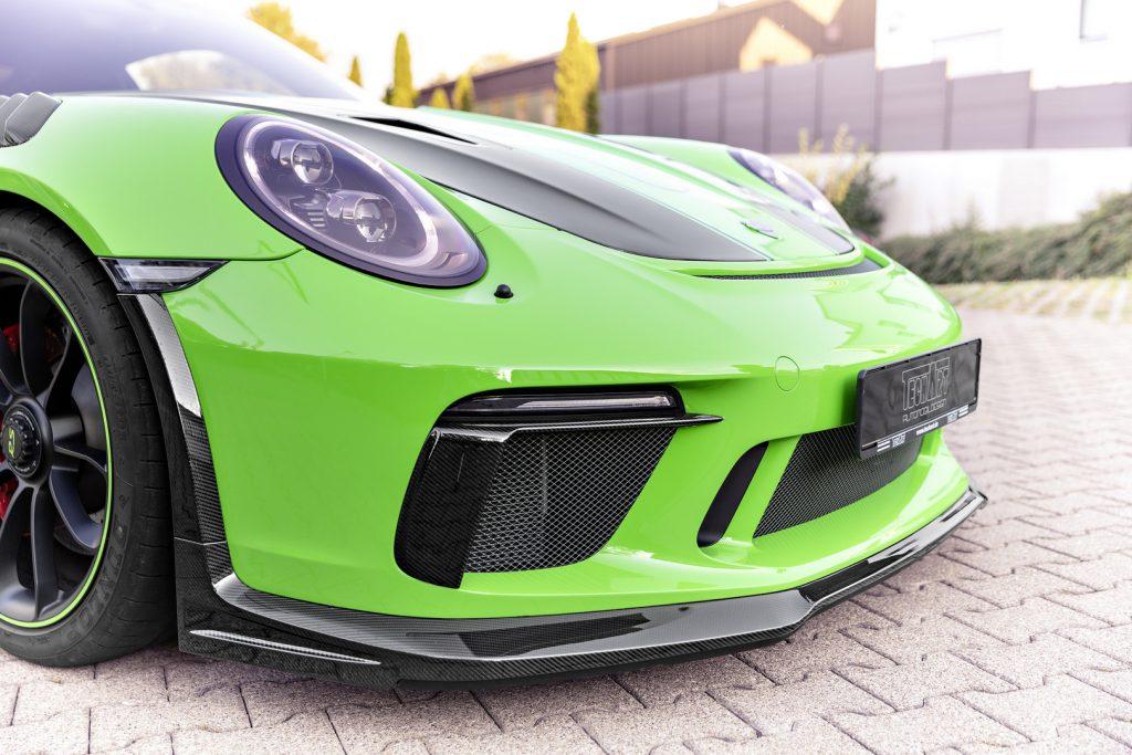 Techart-Porsche-911-GT3-RS-7