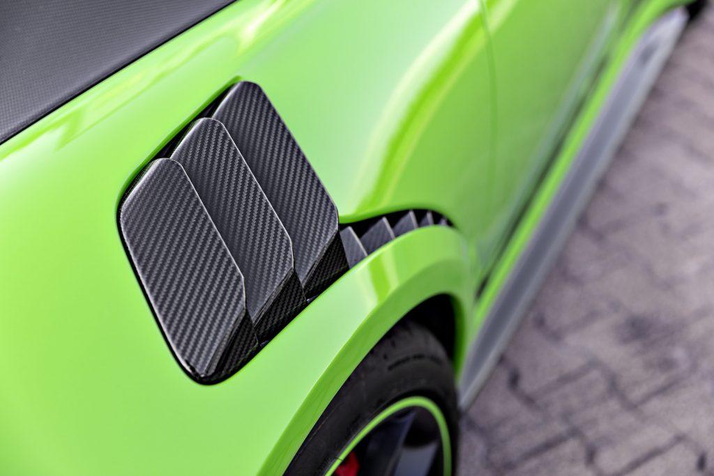 Techart-Porsche-911-GT3-RS-8
