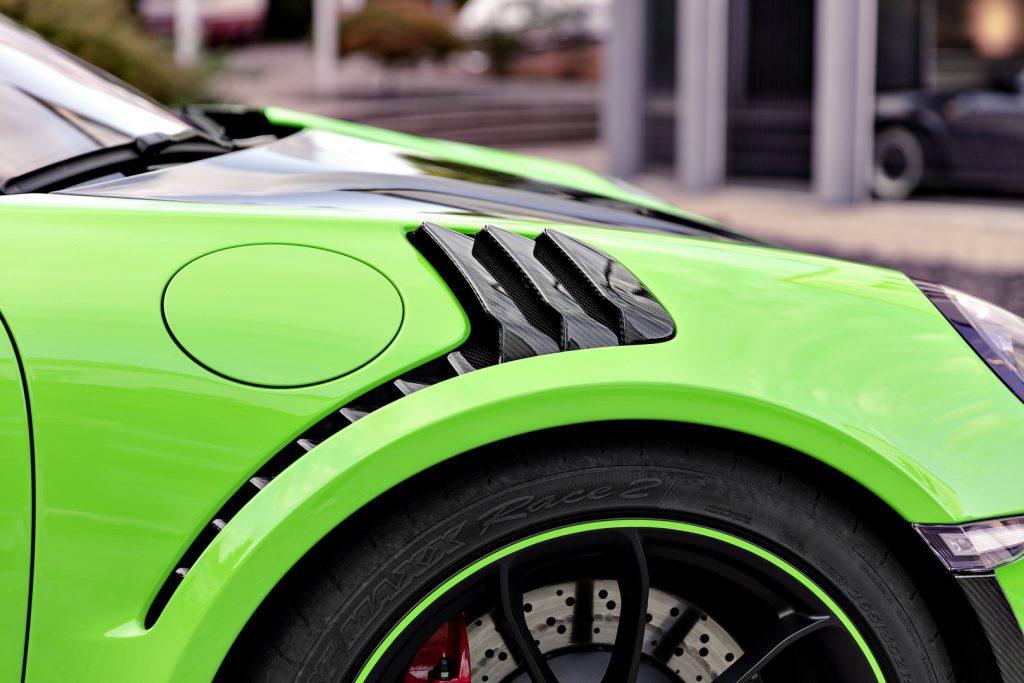 Techart-Porsche-911-GT3-RS-9